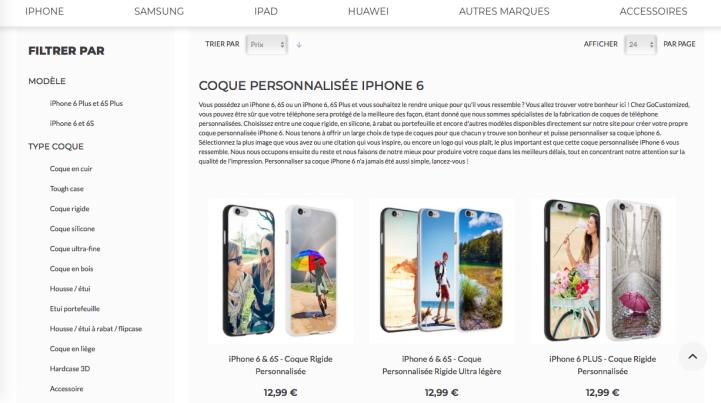 gocustomized-coques iphone