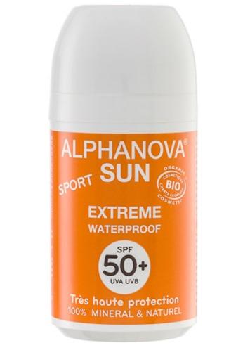 alphanova-sun-bio